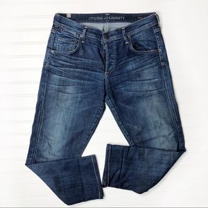 Citizens of Humanity Emerson Jeans